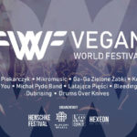 Vegan World Festival