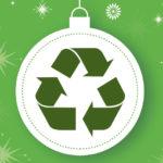 Święta zrównoważone – jak pomóc sobie i środowisku