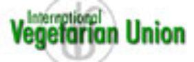 Międzynarodowa Unia Wegetarian