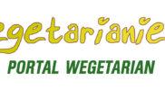 wegetarianie_pl_logo_2_splaszczone