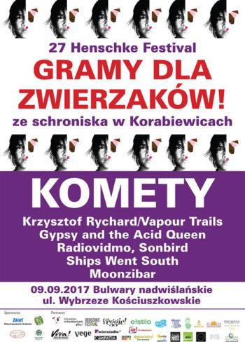 27-henschke-festiwal1