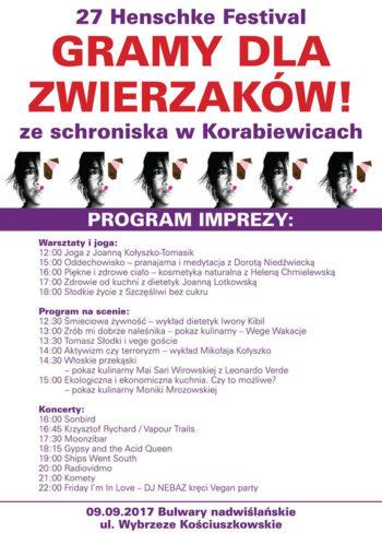 27-henschke-festiwal2