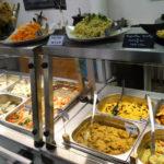 Polska otwiera pierwszą w Europie wegańską kuchnię społeczną!