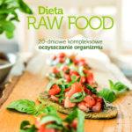 Dieta Raw Food Karoliny i Macieja Szaciłło
